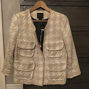 Smythe jacket